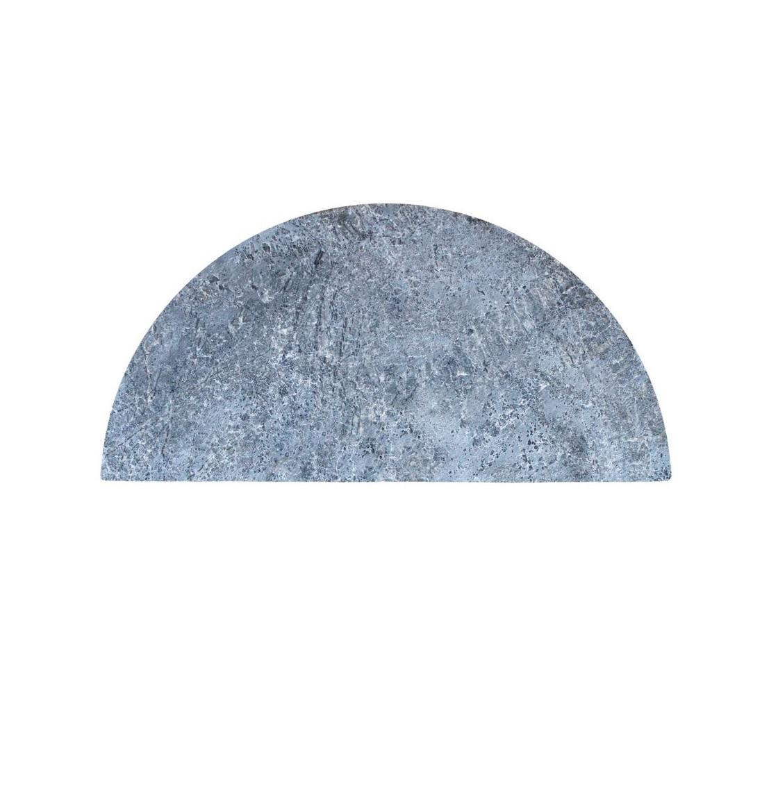 Kamado Joe - Half-Moon Soapstone