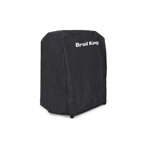 BROIL-KING-GRILL-COVER-PORTA