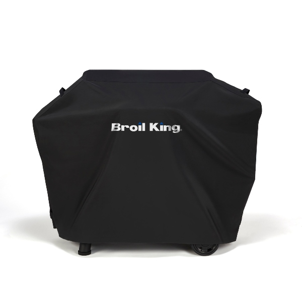 Crown-Pellet-400-Grill-Cover