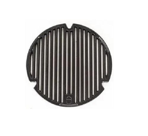Cast iron cooking grate - joe junior